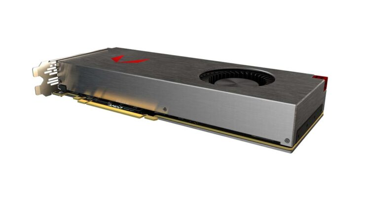 amd-raden-rx-vega-64-limited-edition_5