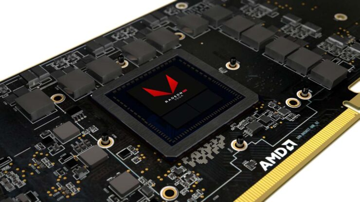 amd-raden-rx-vega-64-limited-edition_8