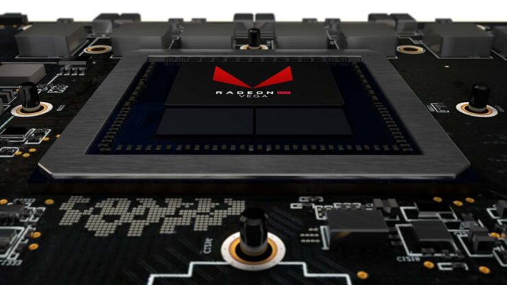 amd-raden-rx-vega-64-limited-edition_9
