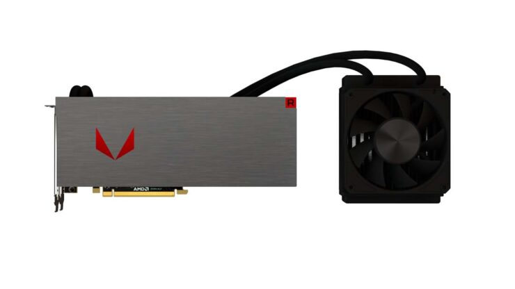 amd-raden-rx-vega-64-liquid-cooled_1