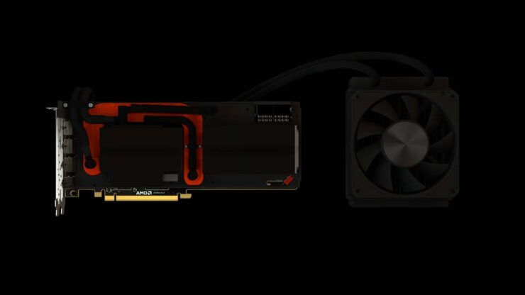 amd-raden-rx-vega-64-liquid-cooled_2