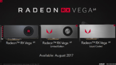 amd-radeon-rx-vega-64-family