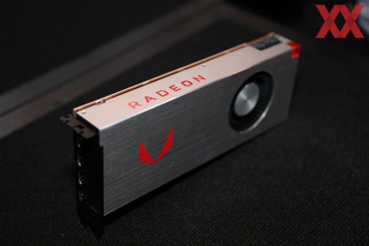 amd-radeon-rx-vega-64-limited-edition_1-2