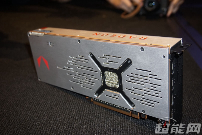 amd-radeon-rx-vega-64-limited-edition_1