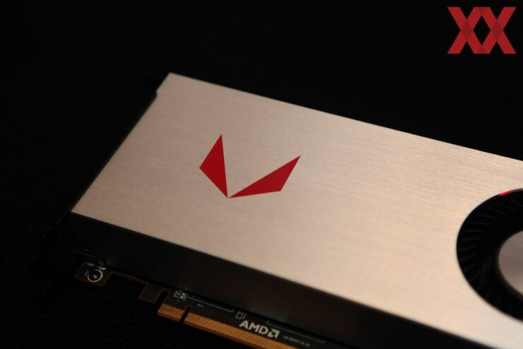 amd-radeon-rx-vega-64-limited-edition_10