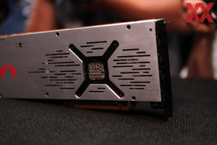 amd-radeon-rx-vega-64-limited-edition_5-2