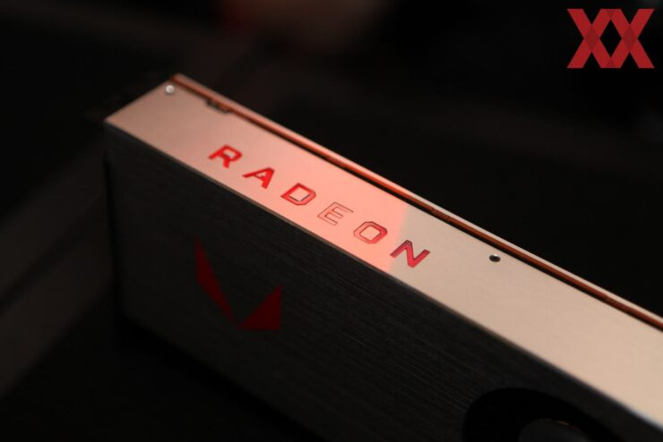 amd-radeon-rx-vega-64-limited-edition_6