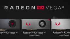amd-radeon-rx-vega-64-lineup