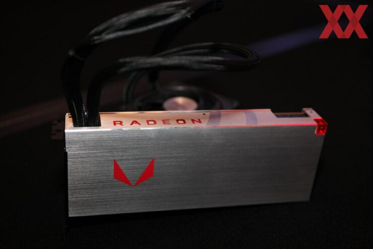amd-radeon-rx-vega-64-liquid-cooled_1