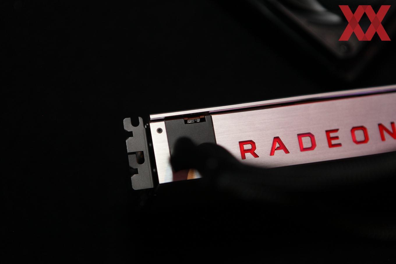 amd-radeon-rx-vega-64-liquid-cooled_6