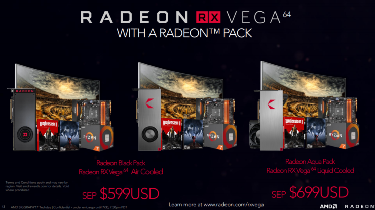 amd-radeon-rx-vega-64-radeon-packs