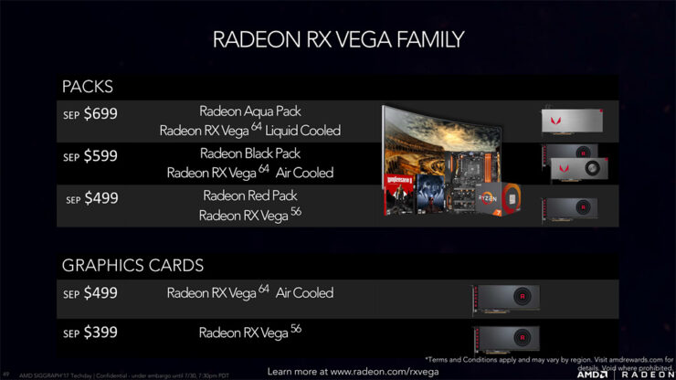 amd-radeon-rx-vega-family-prices