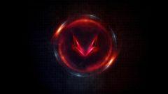 amd-radeon-rx-vega-logo-new