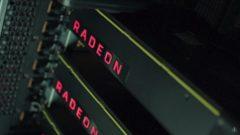 amd-radeon-rx-vega-tri-crossfire