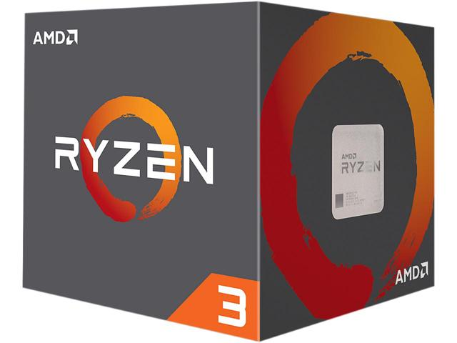 amd-ryzen-3-processors_1