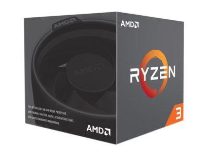 amd-ryzen-3-processors_2