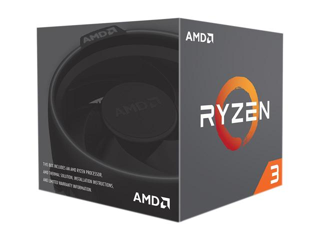 amd-ryzen-3-processors_2