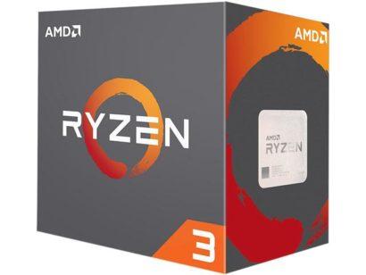 amd-ryzen-3-processors_3