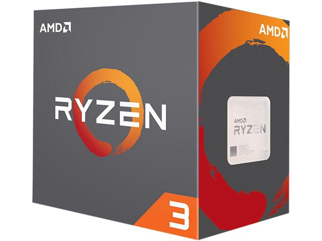 amd-ryzen-3-processors_3