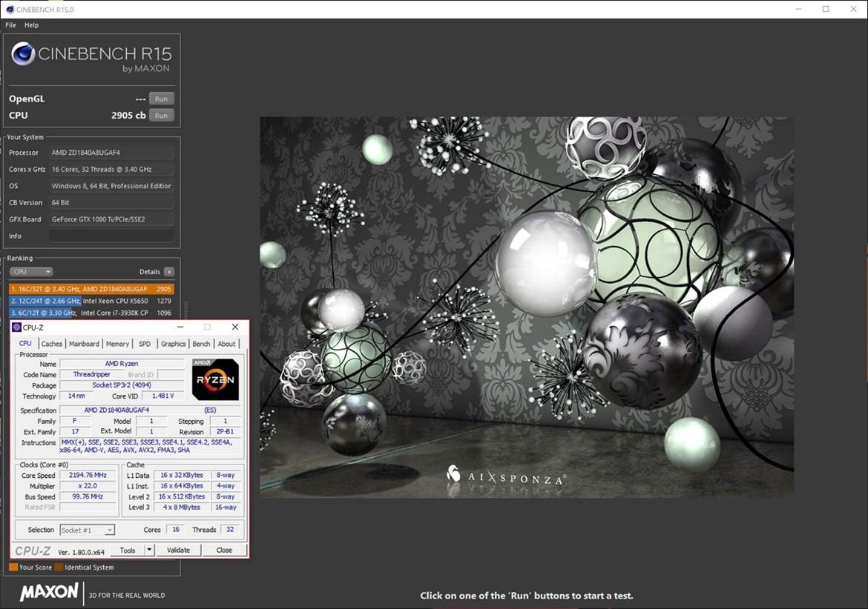 amd-ryzen-threadripper-1950x_benchmark_cinebench-r15-score
