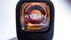amd-ryzen-threadripper-package