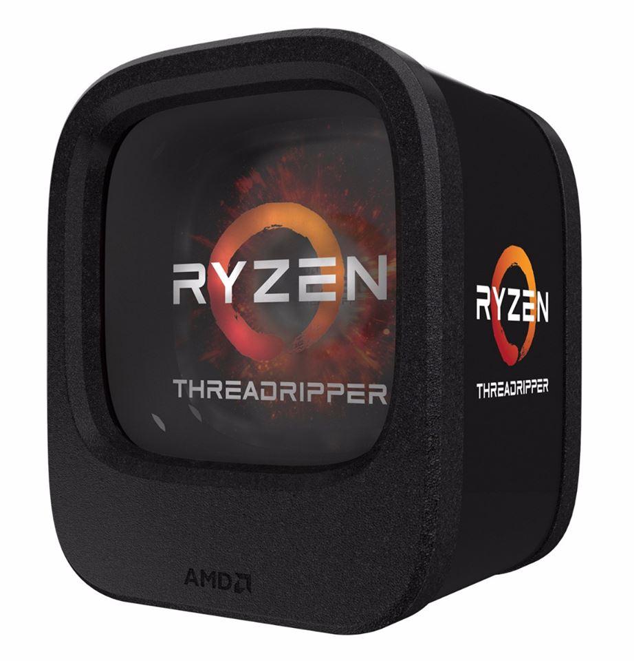 amd-ryzen-threadripper-packaging_1