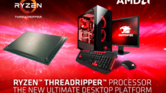 amd-ryzen-threadripper-pre-order