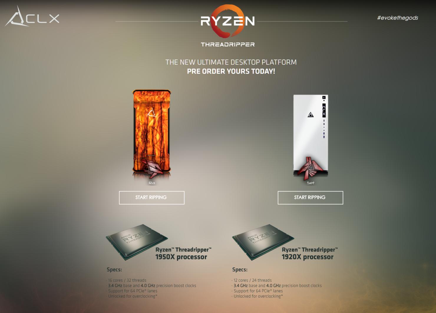 amd-ryzen-threadripper-pre-order_2