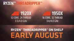 amd-ryzen-threadripper-release-date