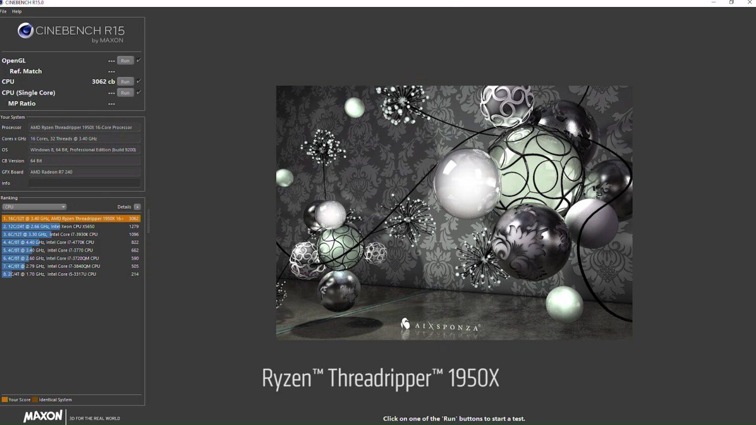 amd-threadripper-1950x-cinebench-r15