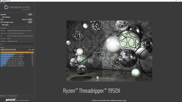 amd-threadripper-1950x-cinebench-r15
