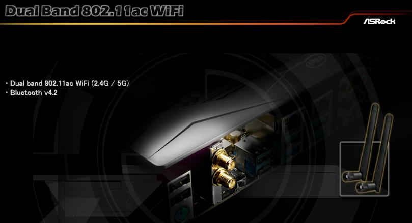 asrock-x399-motherboards-for-amd-ryzen-threadripper_1