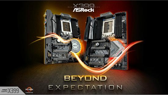 asrock-x399-motherboards-for-amd-ryzen-threadripper_2