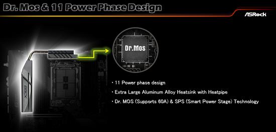 asrock-x399-motherboards-for-amd-ryzen-threadripper_5