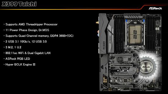 asrock-x399-motherboards-for-amd-ryzen-threadripper_7