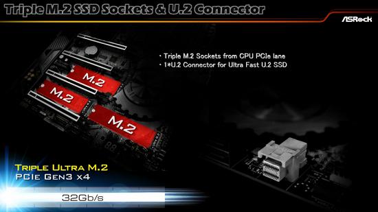 asrock-x399-motherboards-for-amd-ryzen-threadripper_9