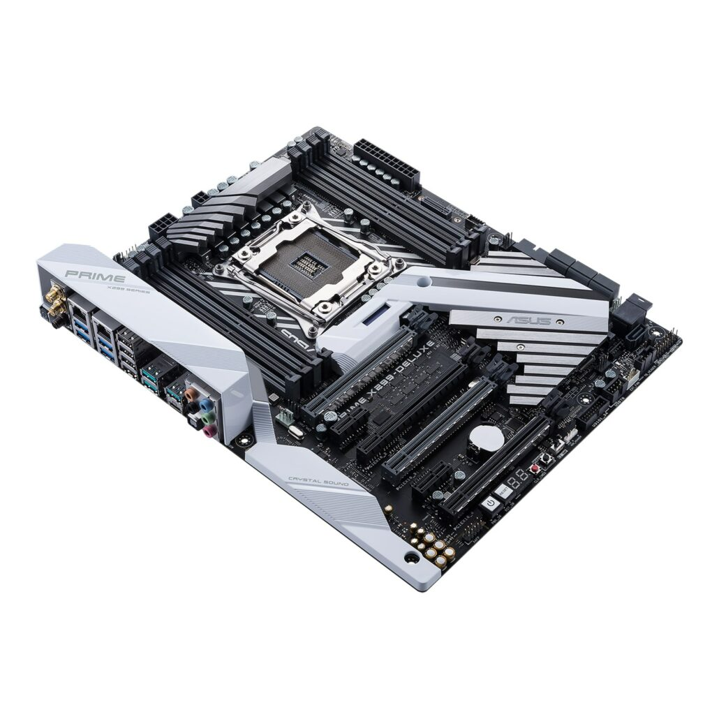 asus-prime-x299-deluxe_2