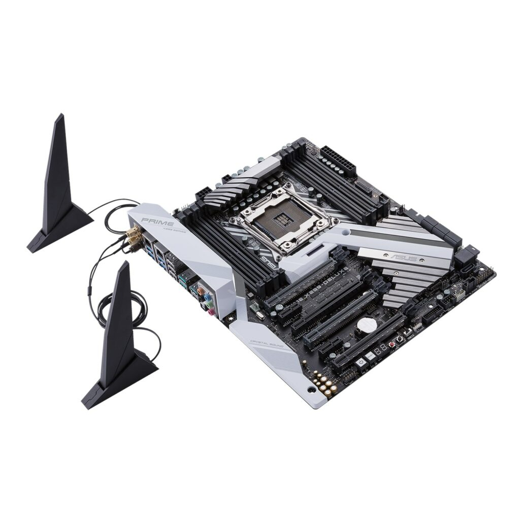 asus-prime-x299-deluxe_5