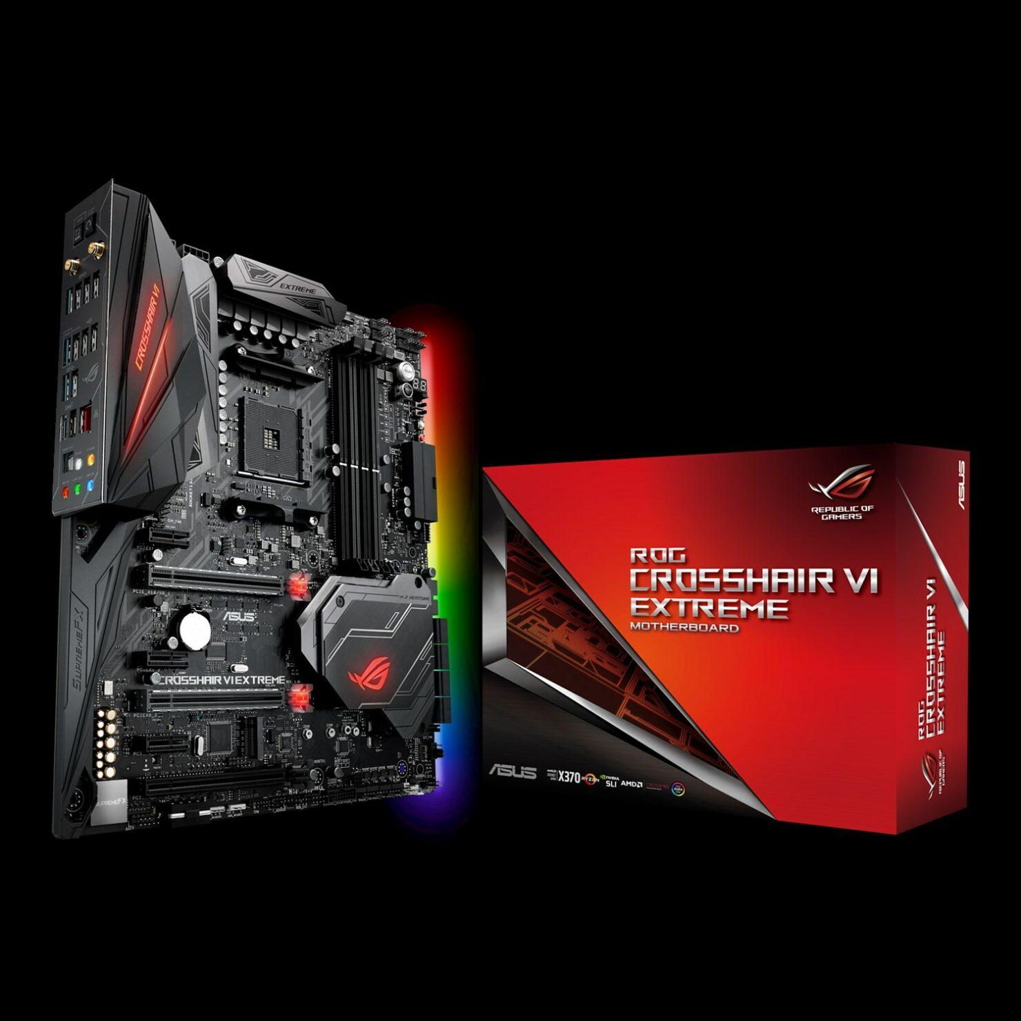 asus-rog-crosshair-vi-extreme-x370-motherboard_1-2