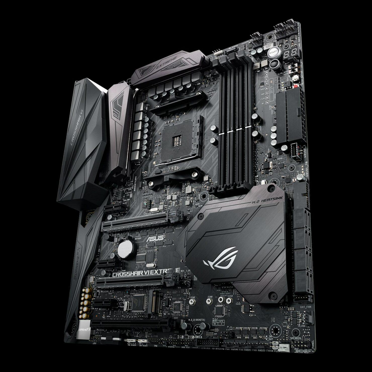 asus-rog-crosshair-vi-extreme-x370-motherboard_7-3