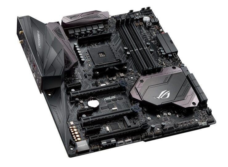asus-rog-crosshair-vi-extreme-x370-motherboard_7