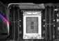 asus-rog-x399-zenith-extreme-motherboard-full-2