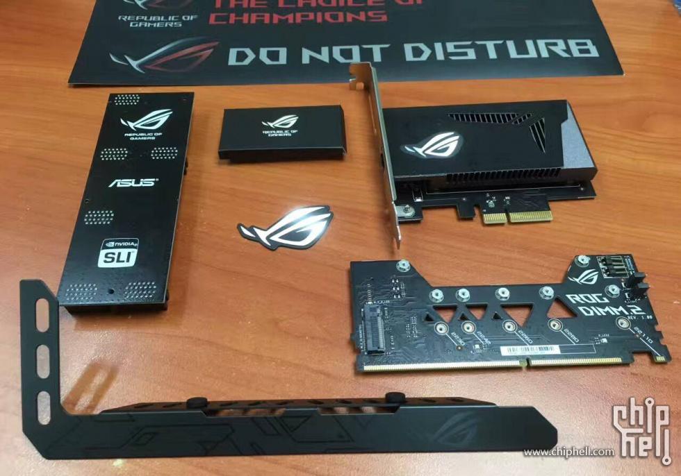 asus-rog-zenith-extreme-x399-motherboard-for-ryzen-threadripper_6