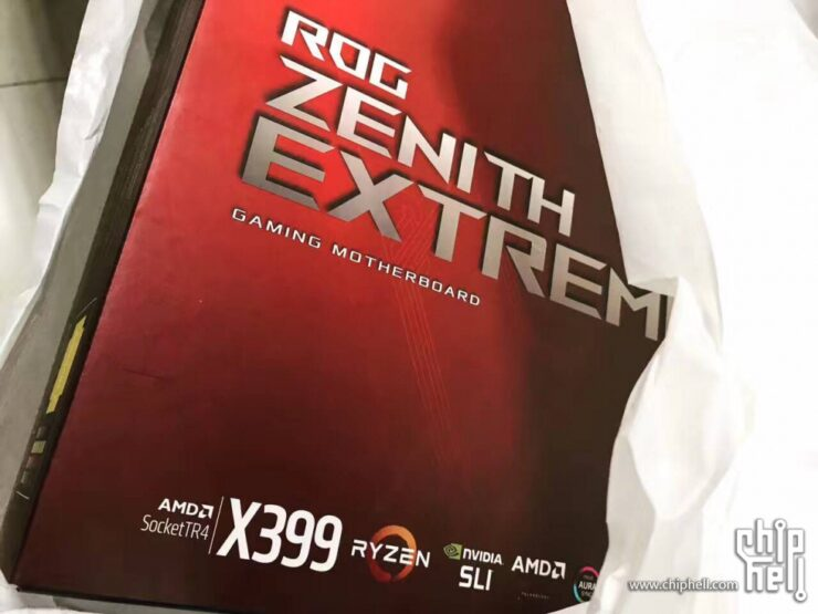 asus-rog-zenith-extreme-x399-motherboard-for-ryzen-threadripper_7