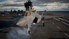 acecombat7-taking-off