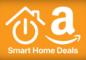 amazon-smart-home-deals-main