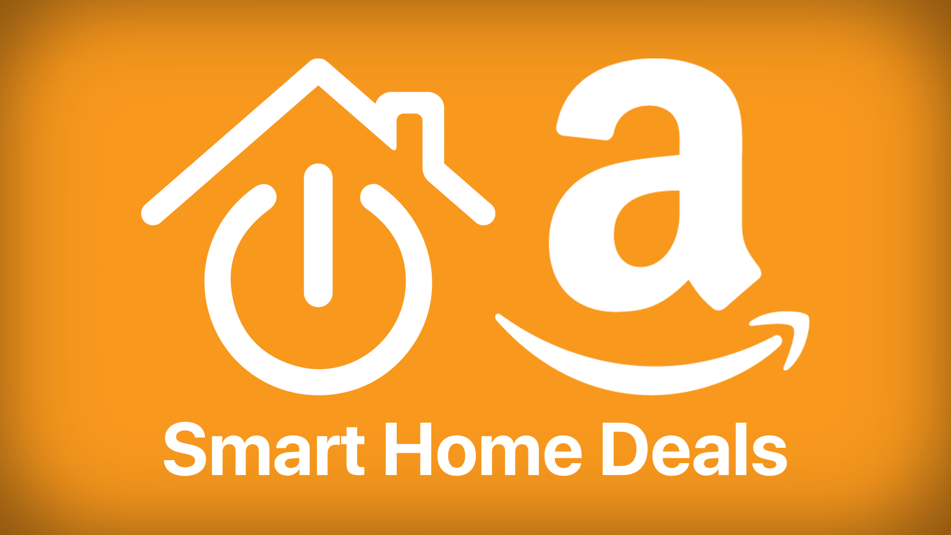 list smart home products on discount for amazon prime day 2017. Black Bedroom Furniture Sets. Home Design Ideas