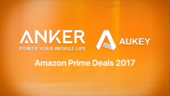 anker-and-aukey-amazon-prime-deals-2017