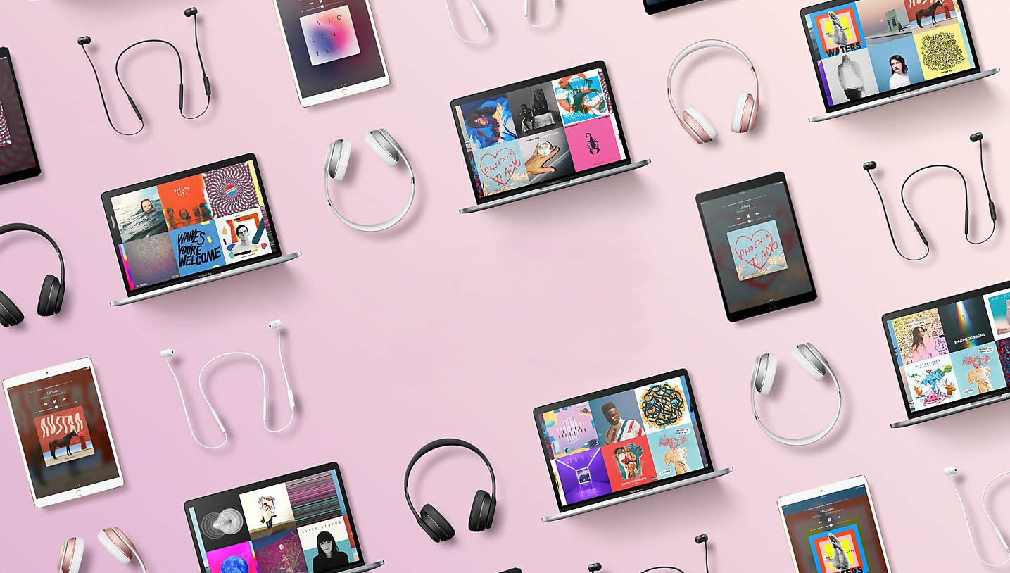 Apple 2017 Back to School Promotion