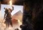 assassins-creed-origins-5